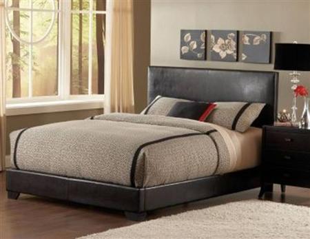 1160 Duncan Pu Bed - Queen  $259.9