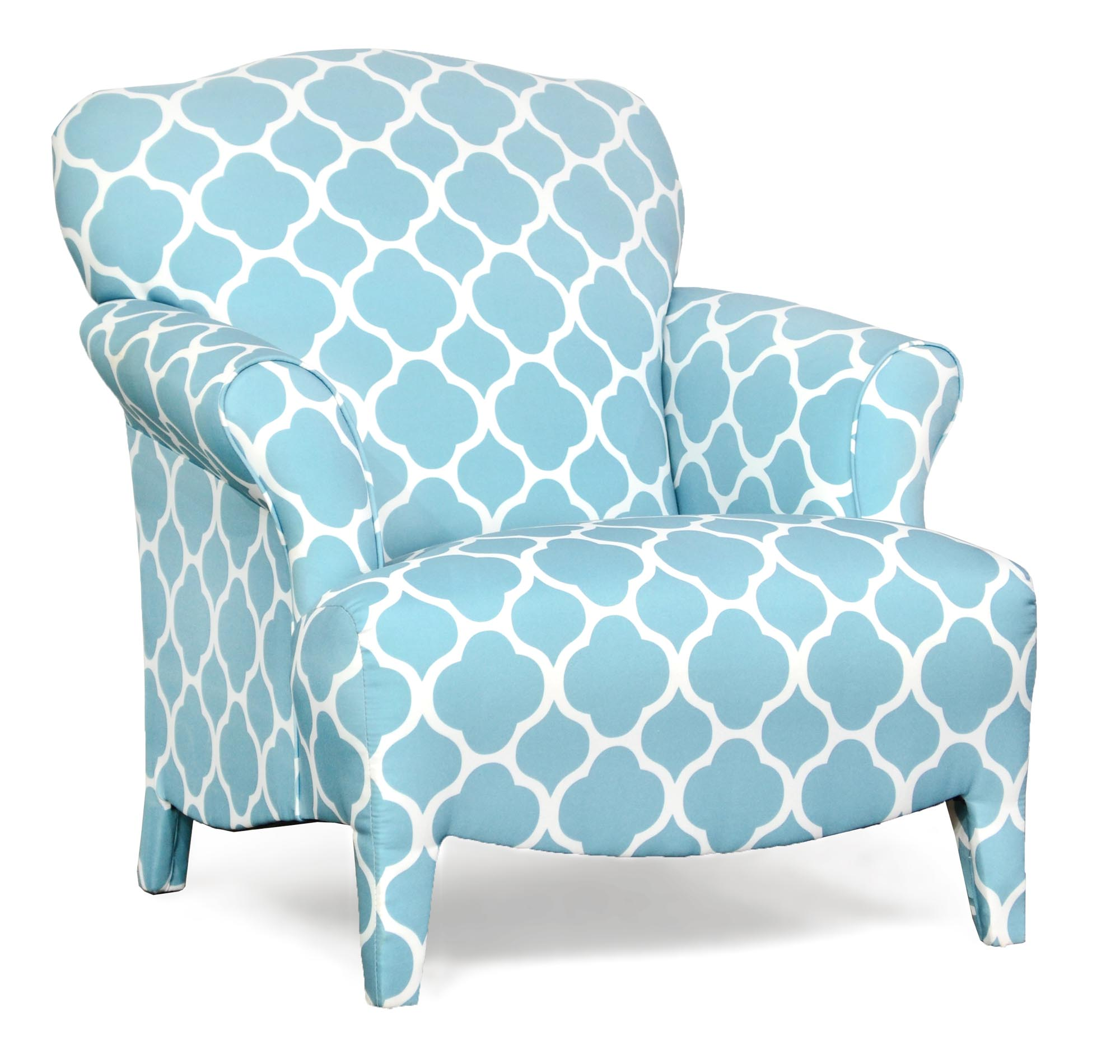 100 Olivia Accent Chair: ~ Choice of Colors $239.95