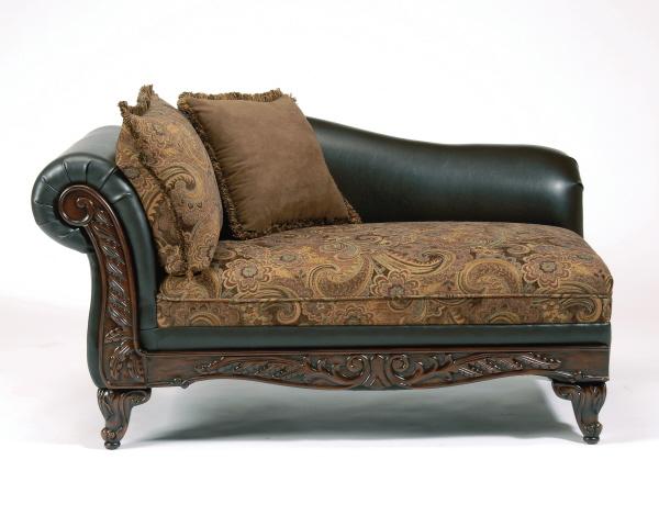 7685 Chaise Lounge San Marino Silas Raisin $399