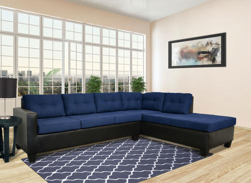 117 Mila Sectional Collection ~ Choice of Colors $795.99