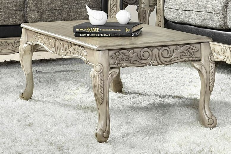 7925 3 Piece Table Set  $399