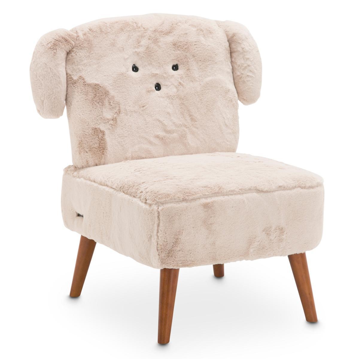 512944 Puppy Chair - 18